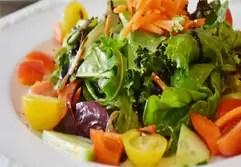 salad-1603608_960_720-copy