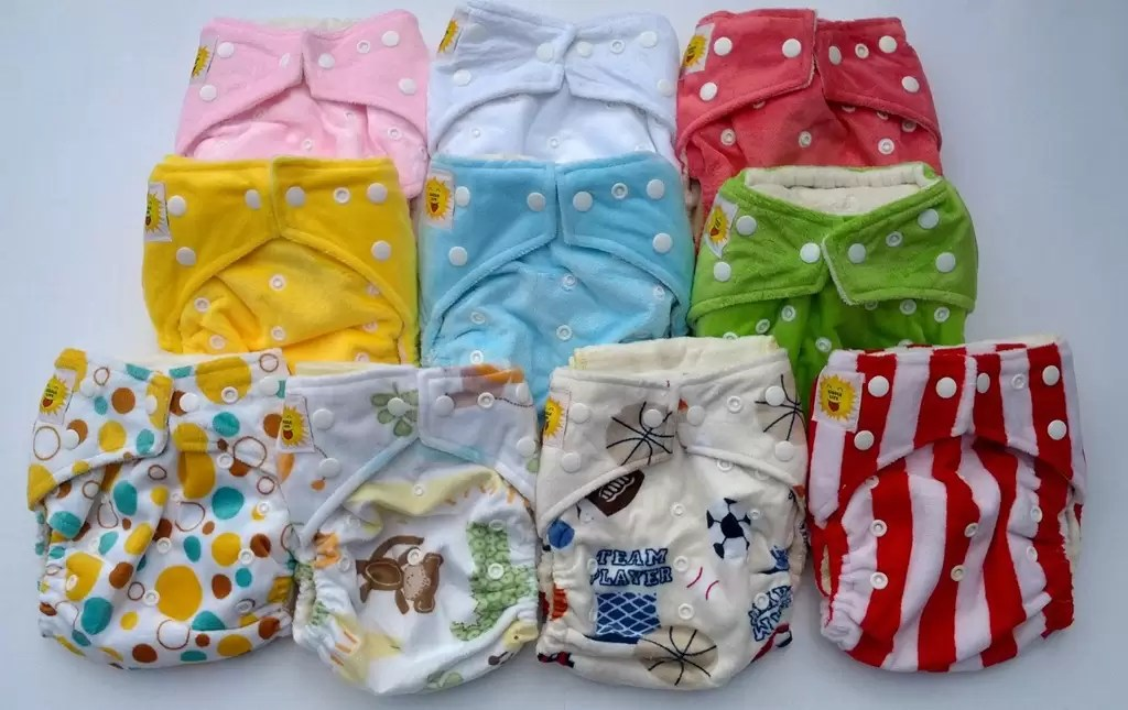 giggle-life-bamboo-cloth-diaper