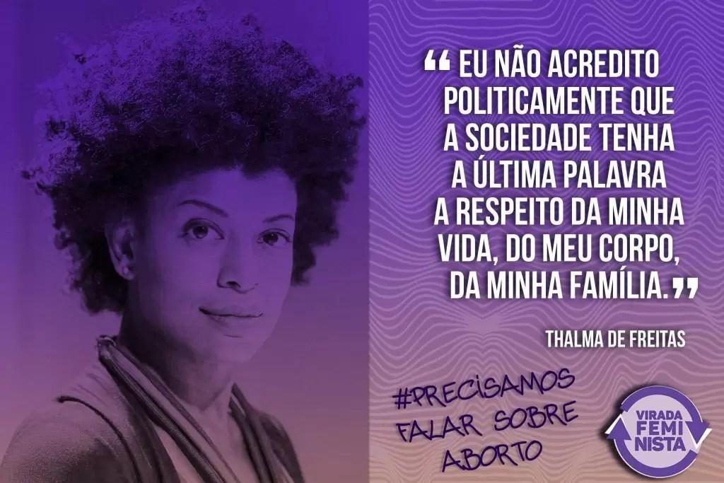 Virada Feminista Digital
