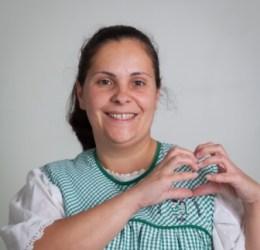 Patrícia Brigadeiro