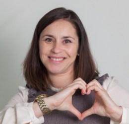 Marília Gorjão