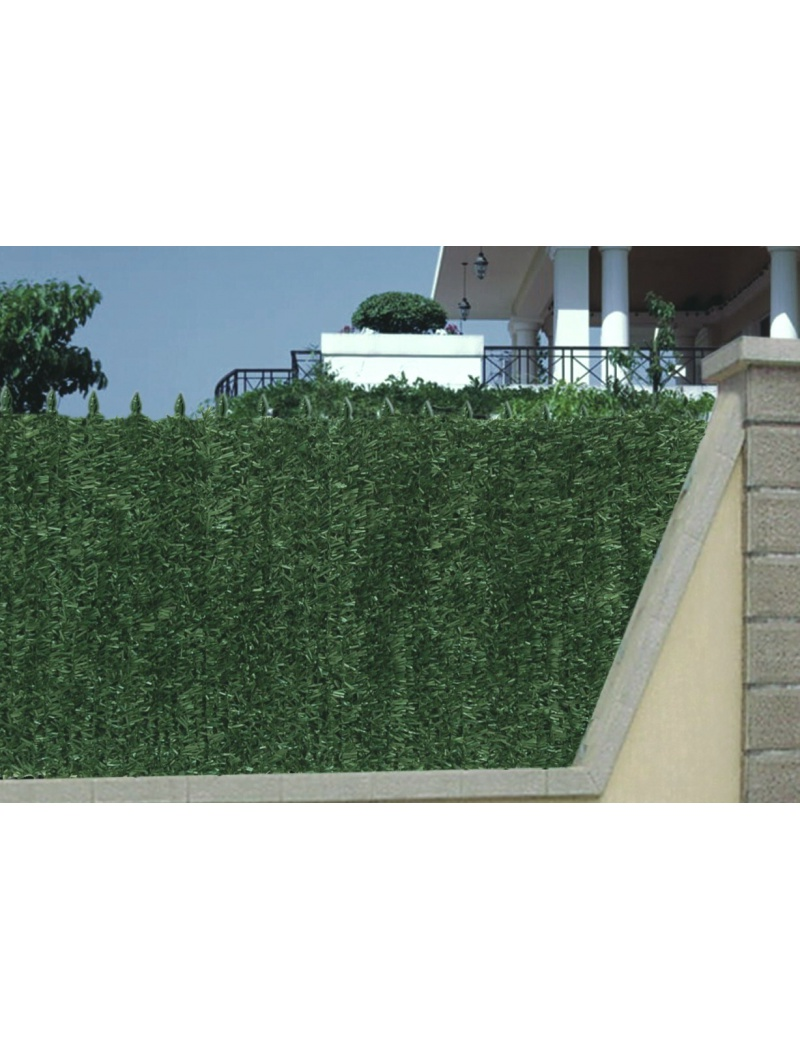 jardin concept