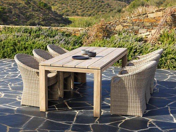 mobilier de jardin chez jardiland jumet