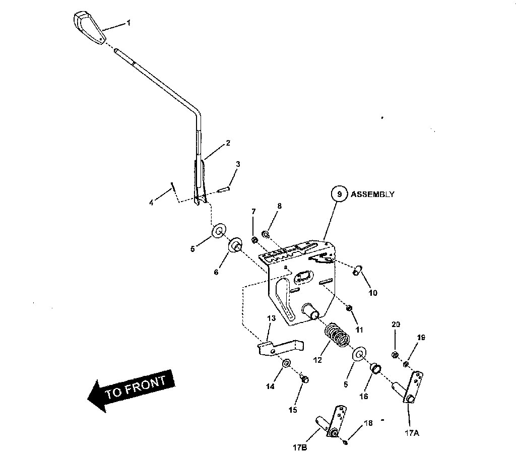 87 Gl Subaru Radio Wiring Diagram