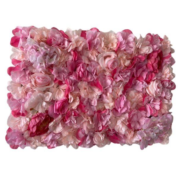 flores artificiales estepona