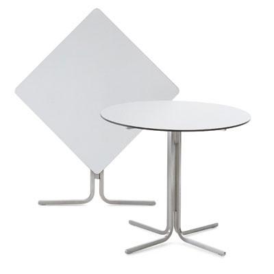 table pliante zeta