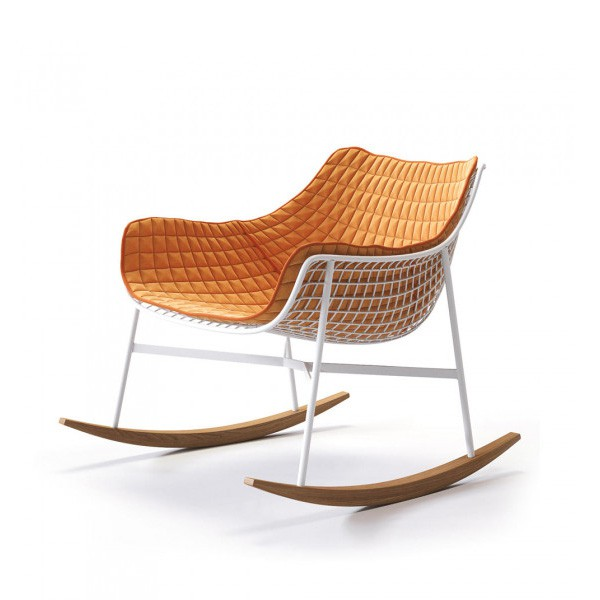 rocking chair summer set