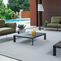 outdoor mobel design jardinchic