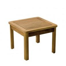 tables de jardin jardinchic