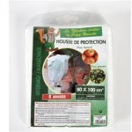housse de protection