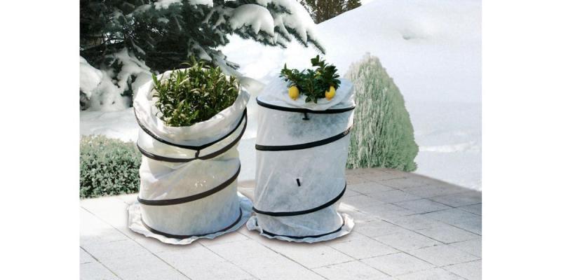 housse-d-hivernage-freeze-bag-grand-format-celloplast