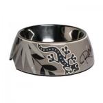 Dogs-Bowls-Bubble-Bowl-BS-Silver-Gecko-400x400