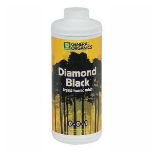 diamond-black-acide-humique-liquide-general-organics jardinerie vaison vaucluse