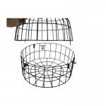 grille-anti-etourneaux (5)