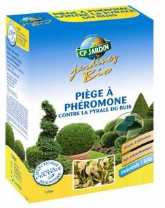 piege-a-pheromone-pyrale-du-buis à vaison la romaine