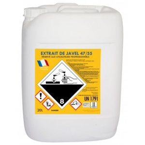 extrait-de-javel-48