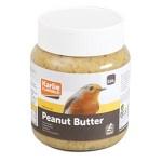 peanut butter vaison la romaine vaucluse