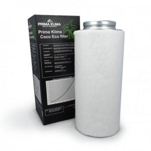 filtre-charbon-ecoline-240m3-125mm
