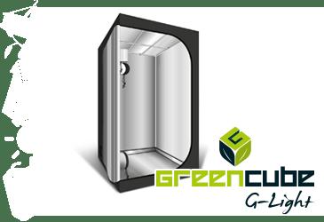 greencube-g-light