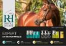 Cheval Champion Granulés Royal Horse