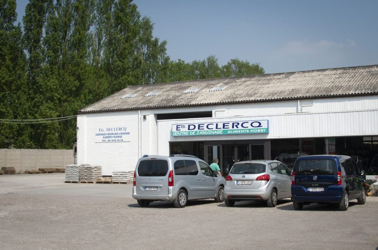 Ets-declercq-Jardinerie-Lasne-65