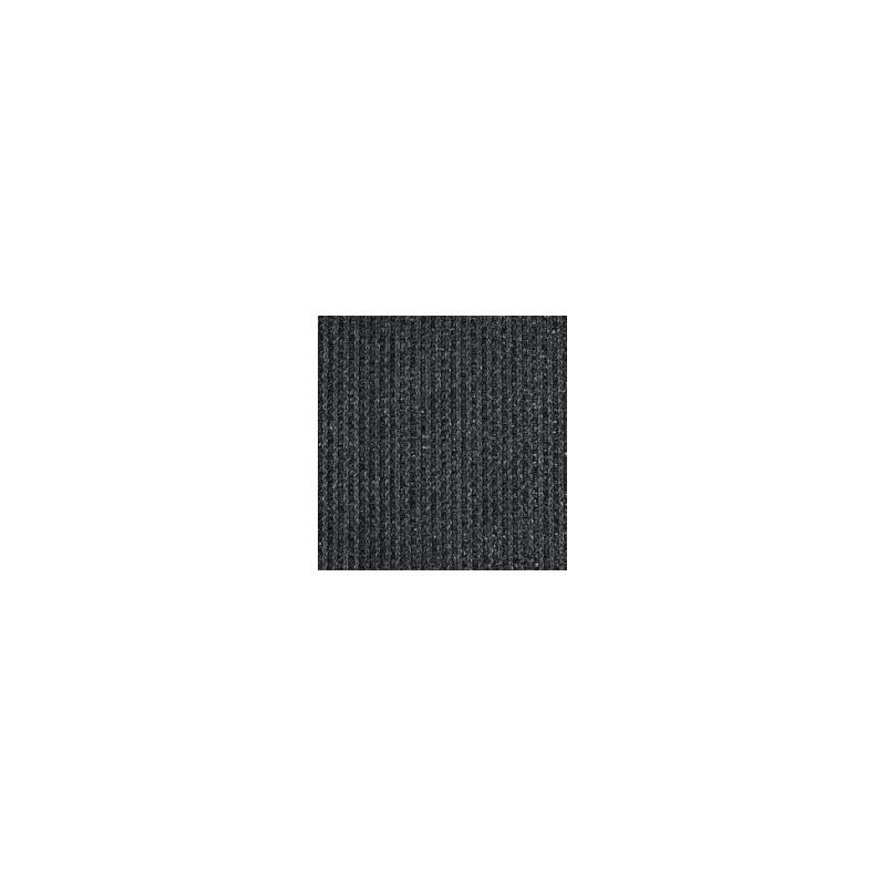 toile hdpe gris brise vue cloture