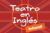 teatro-ingles-infantil