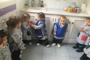 gemelos 2