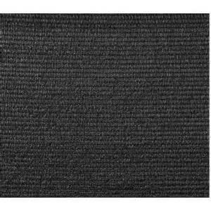 filet brise vue gris anthracite 95 occultant 230gr m