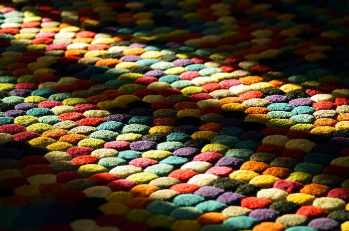 bien choisir son tapis d exterieur