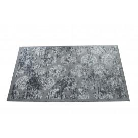 paillasson coco d exterieur et tapis