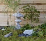 jardin en kit