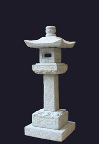 lanterne-nishinoya