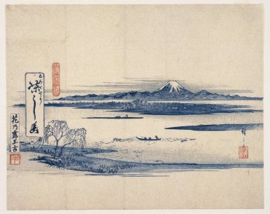 Brooklyn_Museum_-_Cool_Picture_View_of_Mt._Fuji_-_Utagawa_Hiroshige_(Ando)