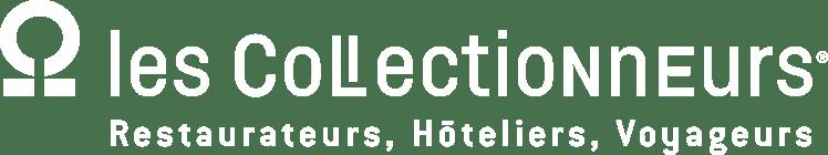 les-collectionneurs-logo