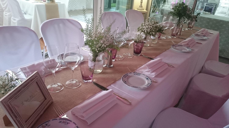 réception mariage pays basque les jardins de bakea