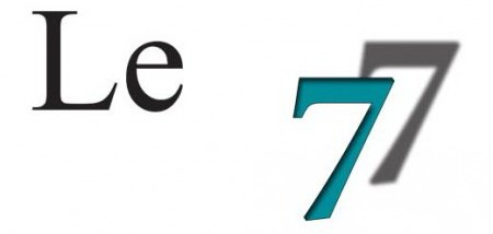 Nombre impair le 7