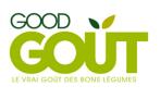 good-gout-logo