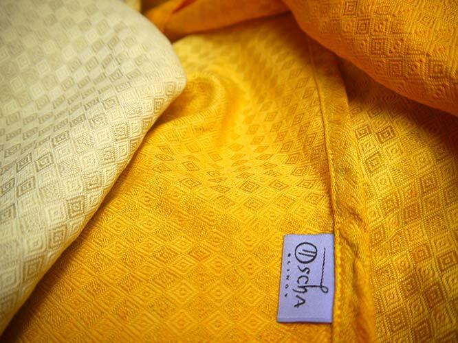 dyed-grad-sunshine-on-diamond-with-linen-ring-sling1