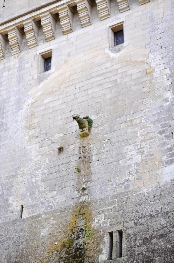 Château de Pierrefonds , Oise Picardie Blog famille