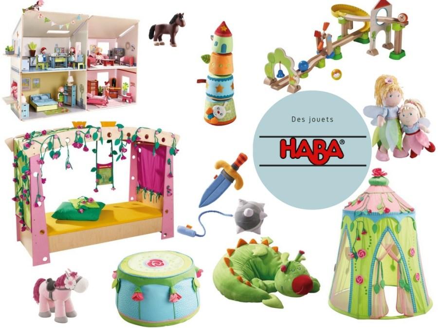 haba-jouets-decoration-cadeau-noel