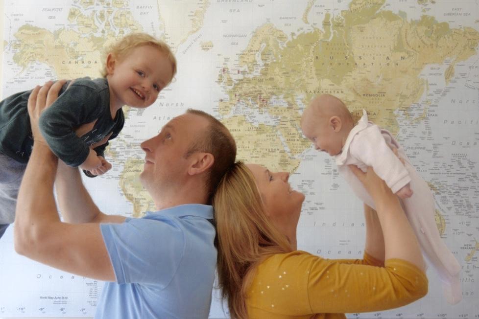 parents-voyageurs1