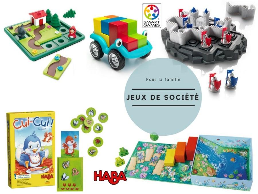 jeux-societe-cadeau-noel