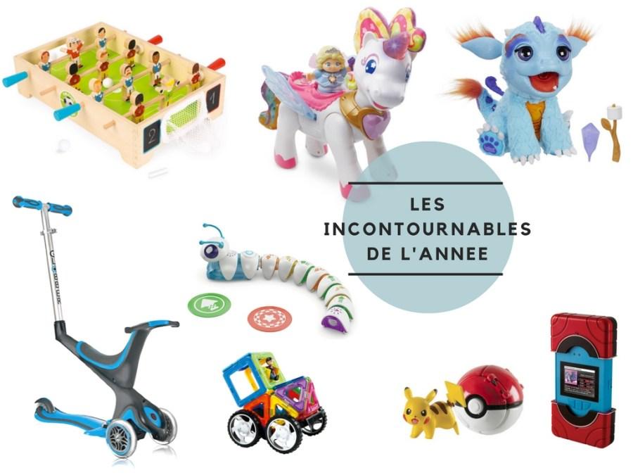 top-jouets-2016