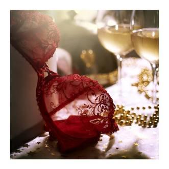 cadeau-femme-aubade-lingerie idee cadeau saint valentin anniversaire mariage