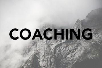 Millennial Coaching Services