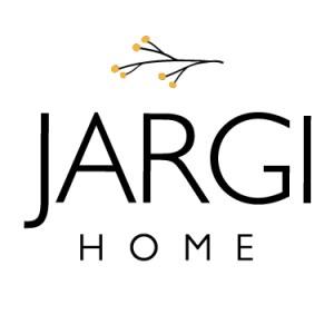 Logo JARGI HOME 1