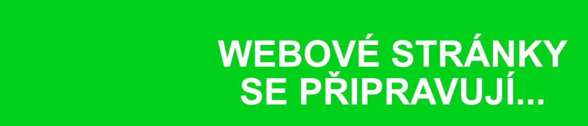 Osobní web www.JaroslavSmekal.cz