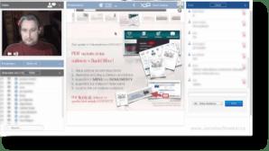 Screen online webináře - www.JaroslavSmekal.cz