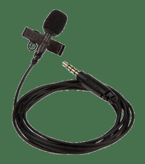 Klopový mikrofon R0DE SmartLav+, www.JaroslavSmekal.cz
